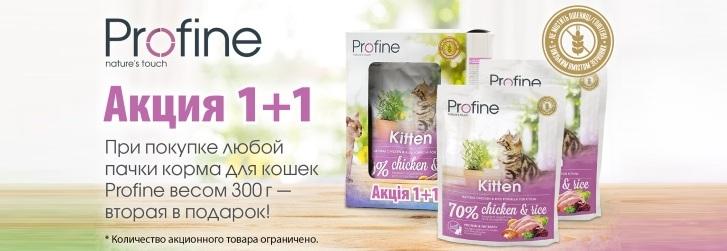 akcia-profine300-300-02-2018