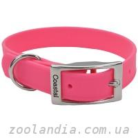 Coastal Fashion Waterproof Dog Collar КОСТАЛ водонепрон...