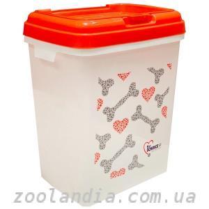 Advance сухой корм для кошек | Купить Эдванс в Киеве с