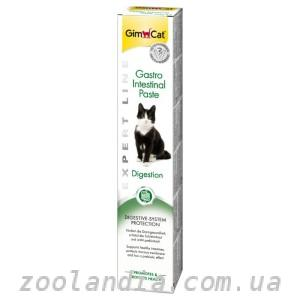Корм для кошек - Acana в ЮниЗоо - купить корм для кошек с