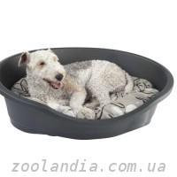 Корм 1st Choice   Фест Чойс для щенков и собак купить в