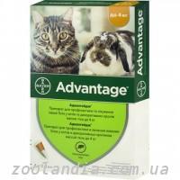 Когтеточки для кошек купить в Нижнем Новгороде