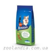 Купить сухие корма Royal Canin для собак и щенков с