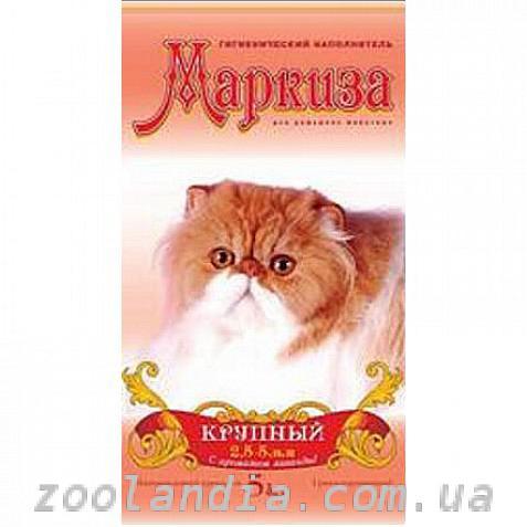 ROYAL CANIN , Babycat Instinctive , Роял Канин , консерва
