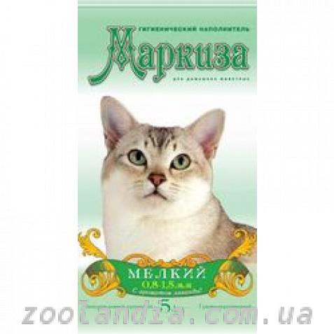 Корм Purina Pro Plan Veterinary diets EN ST/OX