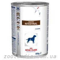 Royal Canin (Роял Канин) GASTRO INTESTINAL консервы для собак