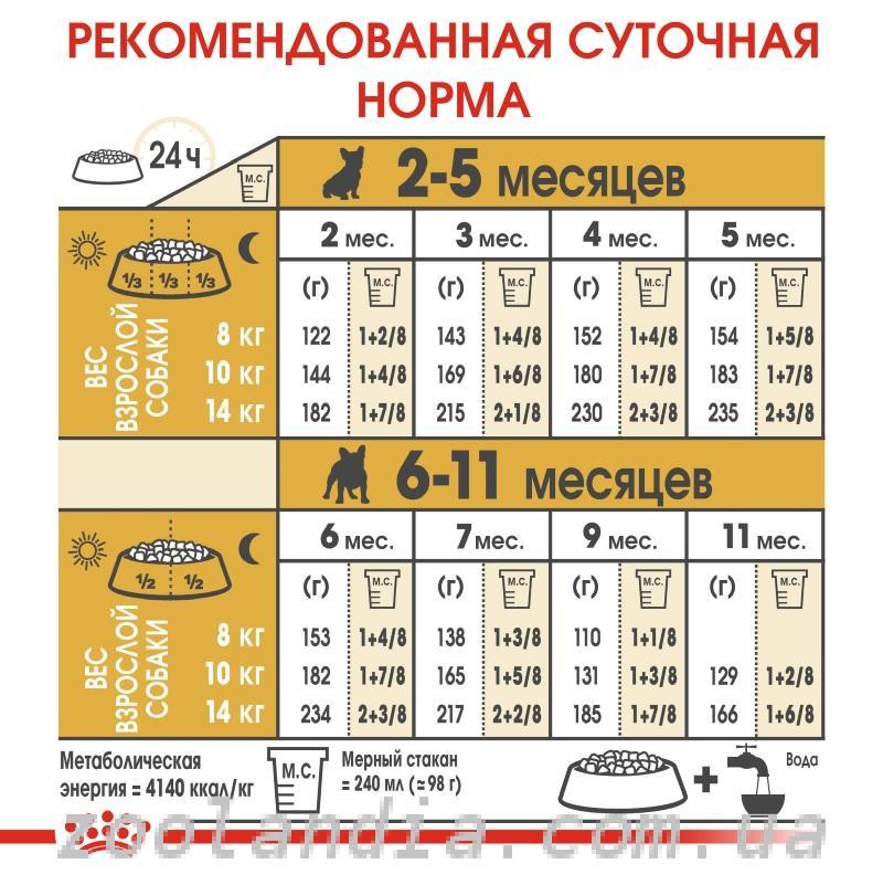 Купить Лакомство для собак ROYAL CANIN Educ 50г со