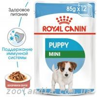 Корм для кошек Royal Canin / Роял Канин купить в каталоге