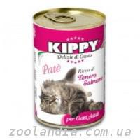 Корм сухой для кошек Royal Canin Sterilised с птицей 10кг