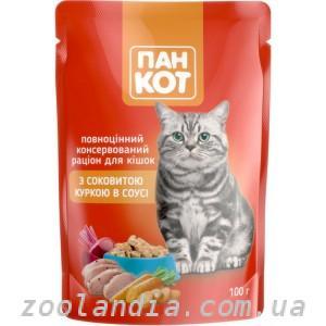 Canina Canivita витамины и добавки для грызунов купить в