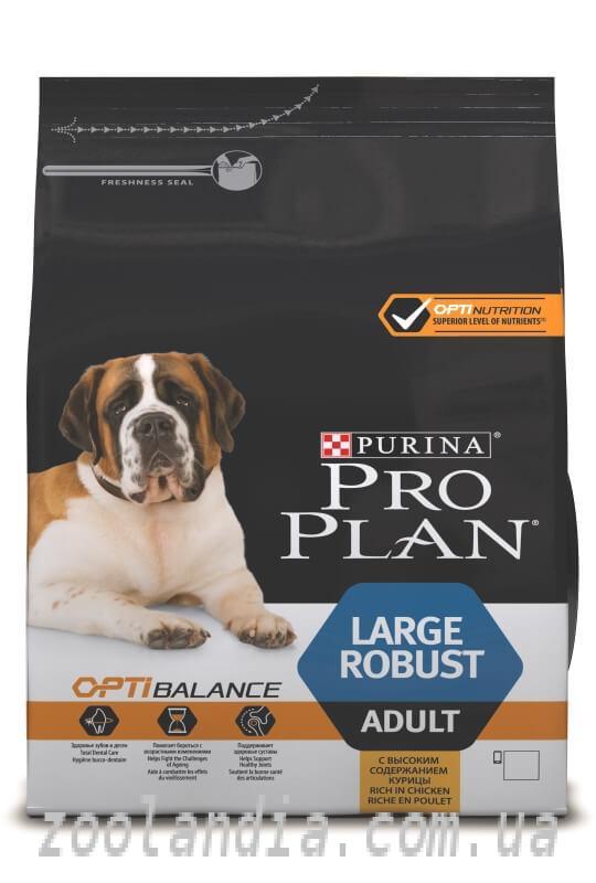 Royal Canin для собак Гастро-Интестинал Юниор 29