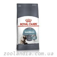 Royal Canin (Роял Канин) HAIRBALL CARE 34 - корм для вз...