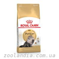 Купить корм Royal Canin (Роял Канин) для собак и щенков в