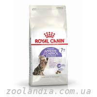 Royal Canin (Роял Канин) Sterilised 7+ Appetite Control...
