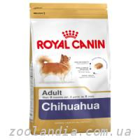 Royal Canin  (Роял Канин) Chihuahua 28 Чихуахуа