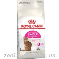 Royal Canin (Роял Канин) Savoir Exigent 35/30 для кошек...