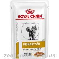 Корм Josera для кошек - Купить сухой корм Йозера для кошек