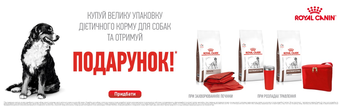 Royal_Canin_Dog_akciya