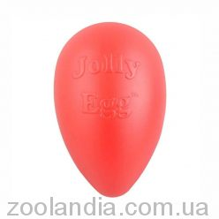 Jolly Pets Jolly Egg Твердое яйцо для собак, 30 см